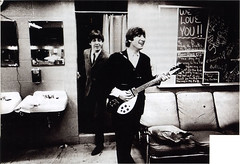 19640913_backstage_Baltimore