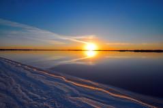 2011-12-06 20-04_01 (J Rutkiewicz) Tags: sunset