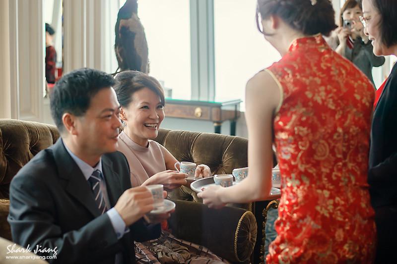 婚攝,台北君品酒店,婚攝鯊魚,婚禮紀錄,婚禮攝影,2013.10.06.blog-0006