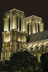 Paris-8-2