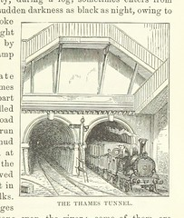 Image taken from page 125 of 'About England: or, First lessons in English Geography' (The British Library) Tags: london small tunnels railroads publicdomain thethamestunnel vol0 page125 bldigital mechanicalcurator pubplacelondon date1892 wardmarkjamesbarrington sysnum003850329 imagesfrombook003850329 imagesfromvolume0038503290