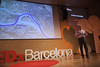 "TedXBarcelona-6266 • <a style=""font-size:0.8em;"" href=""http://www.flickr.com/photos/44625151@N03/11133077566/"" target=""_blank"">View on Flickr</a>"
