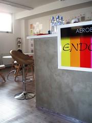 Just design_Endorfin_aerobní centrum_Brouk+Babka_Tomáš Pfeifer_04