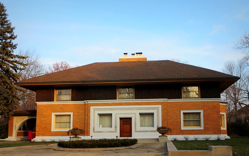Frank Lloyd Wright for sale