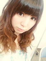 金子栞 画像45