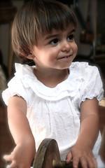 DSC_1668 (Pedro Montesinos Nieto) Tags: retrato niños ageofinnocence miradas laedaddelainocencia frágiles alegríadevivir nikond7100