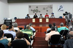 """seminario_amarc_2013_6 • <a style=""""font-size:0.8em;"""" href=""""http://www.flickr.com/photos/55661589@N02/11341220354/"""" target=""""_blank"""">View on Flickr</a>"""