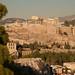 Grecia_2013-5.jpg