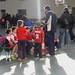 "Torneo de Navidad Prebenjamín • <a style=""font-size:0.8em;"" href=""http://www.flickr.com/photos/97492829@N08/11511227624/"" target=""_blank"">View on Flickr</a>"