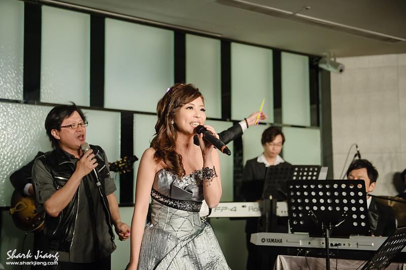 2013.11.15-blog-0063