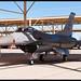 F-16C 88-0431 ED - USAF