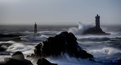 Storm in Brittany (Ronan Follic) Tags: ra