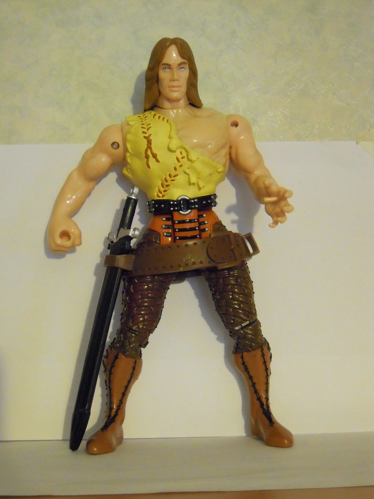Toys For Hercules : The world s best photos by italiantoys flickr hive mind