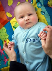 Evan (C) 2014
