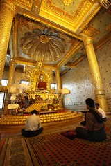 "yangon_126 (ppana) Tags: hti lake"" palace"" ""golden rock"" tan"" pagoda"" an"" ""mrauk u"" yo"" ""buddha ""shwedagon ""buddha"" footprint"" ""victoria"" ""yangon"" ""amarapura"" ""myanmar"" ""burmar"" ""mingalaba"" ""pegu"" ""shwethalyaung"" ""kyaikpun"" reclining"" ""kyaikhtiyo"" ""kyaikpawlaw"" ""shwemawdaw"" ""novice"" ""kanbawzathadi"" ""rangoon"" ""bago"" ""kyaik ""than lyin"" ""hpa ""mawlamyine"" ""kyauk ""pathein"" ""thandwe"" ""ngapali"" ""kalaw"" ""popa"" ""heho"" ""inle ""taunggyi"" ""bagan"" ""sittwe"" ""saggaing"" ""mingun"""