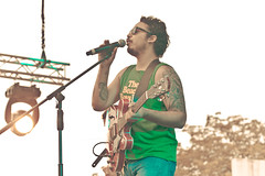 20120421 MOISES RODRIGUEZ - FA OFFICIAL PHOTO-216.jpg