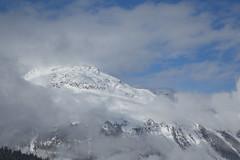 Engadin (RS_1978) Tags: schnee snow mountains alps alpes schweiz nieve sneeuw berge neve che neige alpen sn montagnes pontresina graubnden    sonycybershotdscrx10 typbridge