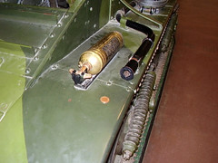 "Vickers Mk VIB (4) • <a style=""font-size:0.8em;"" href=""http://www.flickr.com/photos/81723459@N04/12130172245/"" target=""_blank"">View on Flickr</a>"