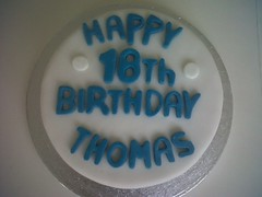Cheap Birthday cakes in Benidorm (fancycakesbenidorm) Tags: birthday cakes cake shop 18th cheap benidorm