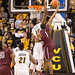 """VCU vs. Fordham • <a style=""""font-size:0.8em;"""" href=""""https://www.flickr.com/photos/28617330@N00/12215660846/"""" target=""""_blank"""">View on Flickr</a>"""