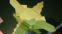 Satoshi Kamiya turtle base (Mdanger217) Tags: flickrandroidapp:filter=none
