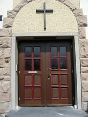 Landeskirchliche Gemeinschaft 001