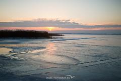 20140204-IMG_7648_49_50 (inselfotograf) Tags: winter sonnenuntergang insel kalt usedom lieperwinkel warthe