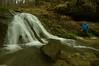 Nouvelle Cascade découverte en Aval du Ruisseau du Val - Pierrefontaine les Varans (francky25) Tags: en les du val cascade nouvelle franchecomté découverte doubs ruisseau aval pierrefontaine reverotte varans