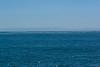 Dancing Lights (Jocey K) Tags: newzealand christchurch sky hills sumner seasky