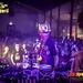 "Lee ""Scratch"" Perry live (02-05)<br /><span style=""font-size:0.8em;""><a href=""https://www.facebook.com/liguriareggae"" rel=""nofollow""><b>Liguria Reggae</b></a> - <a href=""http://www.fabriziogresti.it"" rel=""nofollow""><b>www.fabriziogresti.it</b></a> - <a href=""http://www.giorgiagaggero.it"" rel=""nofollow""><b>www.giorgiagaggero.it</b></a></span> • <a style=""font-size:0.8em;"" href=""https://www.flickr.com/photos/65052195@N02/13921638940/"" target=""_blank"">View on Flickr</a>"