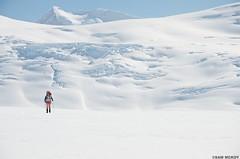 DSC_2872 (sammckoy.com) Tags: expedition spring skiing britishcolumbia glacier pemberton manateerange voc coastmountains skimountaineering wildplaces lillooeticefield mckoy skitraverse chilkolake sammckoy stanleysmithdivide samckoy samuelmckoy