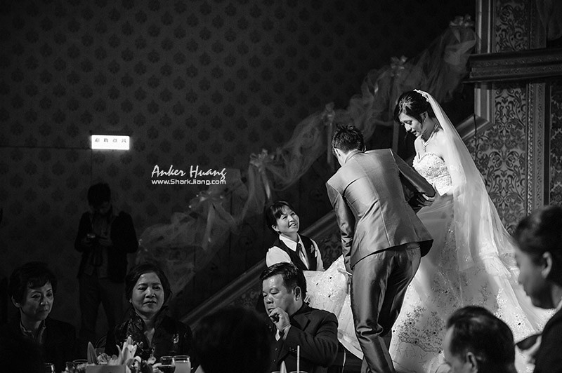 2014-03-14 婚禮紀錄0109