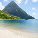 "2014-03-26-13h27m59-Saint-Lucia • <a style=""font-size:0.8em;"" href=""http://www.flickr.com/photos/25421736@N07/14178578056/"" target=""_blank"">View on Flickr</a>"