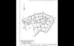 Lot 12 Federation Tce off Edwards Road, Flora Hill VIC