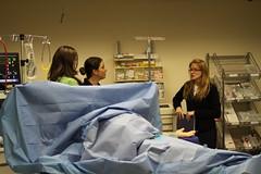 IMG_9696 (virtualanesthesia) Tags: virginia university nurse vcu commonwealth airway anesthesia virginiacommonwealthuniversity crna srna nurseanesthesia