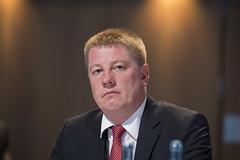 Anrijs Matīss, Latvia