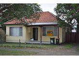 76 Blue Gum Road, Jesmond NSW