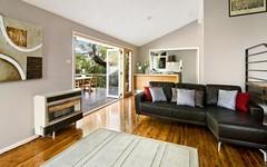 20 Strathallen Ave, Northbridge NSW