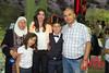 IMG_7746 (al3enet) Tags: مدرسة الشافعي هشام الفريديس دكناش