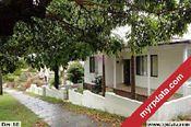 15 Hillcrest Avenue, Hurstville NSW