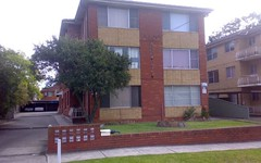 9/22 Fifth Ave, Campsie NSW