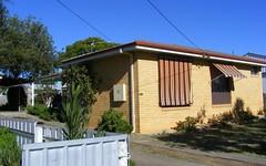 117 Petra Avenue, Tamworth NSW