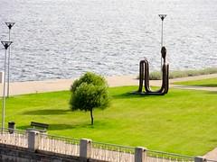 Kunst in Riga