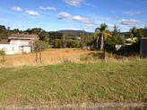 10 Burranjurra Avenue, Coomba Park NSW