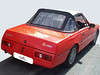 02 Reliant Scimitar SSC 3 Verdeck rs 01
