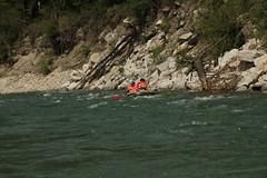 Schlauchboot Sevylor Super Caravelle XR86GTX ( Supercaravelle - Gummiboot ) unterwegs auf dem Ticino ( Fluss - River ) zwischen C.resciano und A.rbedo im Kanton Tessin in der Schweiz (chrchr_75) Tags: boot schweiz switzerland tessin boat ticino suisse swiss super juli christoph svizzera jolla canot dinghy bote schlauchboot caravelle 2014 suissa jolle gummiboot sloep chrigu schlauchboote 1407 sevylor  chrchr kantontessin hurni kantonticino chrchr75 supercaravelle chriguhurni chriguhurnibluemailch gummiboote juli2014 xr86gtx albumschlauchbootegummibooteunterwegsinderschweiz hurni140714 albumticino albumticinocrescianoarbedo