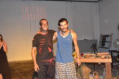Backstage23