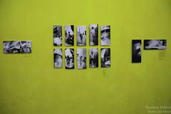RosileneMiliottinumim_1 (REDES DA MAR) Tags: redesdamar novaholanda mar complexodamar favela ong riodejaneiro brasil americalatina numim seminario centrodeartes conscincianegra rosilenemiliotti