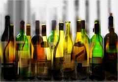 16-328 (lechecce) Tags: 2016 wine wineart sharingart flickraward flickraward5 stilllife