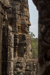 Profile (abbobbotho) Tags: cambodia bg angkorwat krongsiemreap siemreapprovince kh